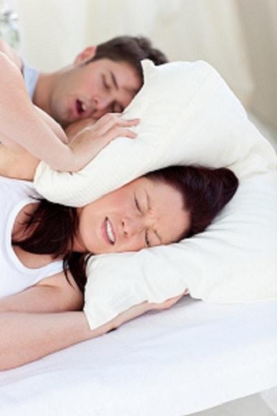 Sleep Apnea in Phoenix