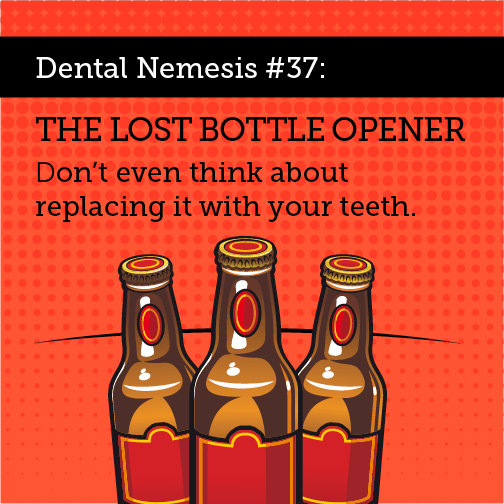 15074 Social Post - Dental Nemesis2