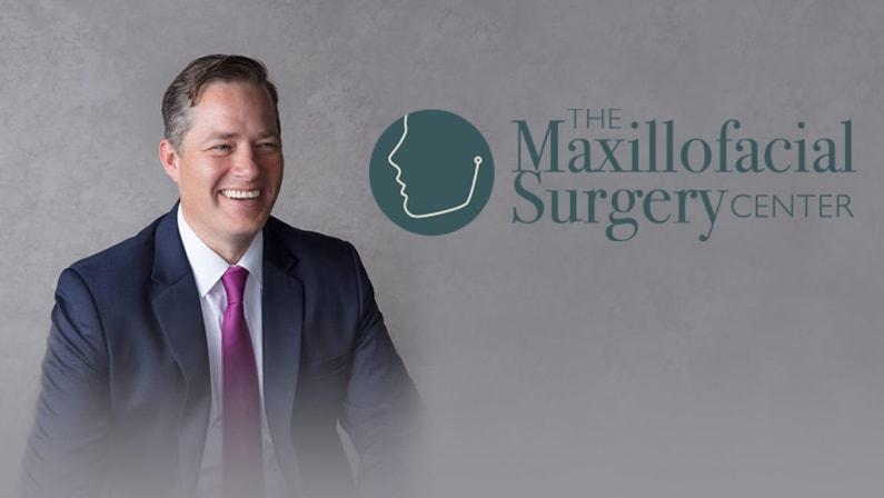 Corrective Jaw Surgery | Phoenix and Gilbert AZ | Dr. Spencer G Wilson