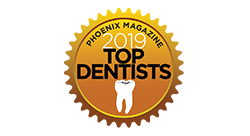 Top Phoenix Dentist 2019